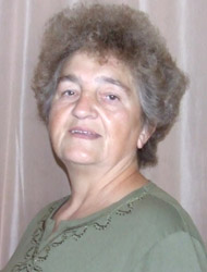 moskalova