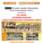 v_kendzicoch